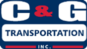 C & G Transportation