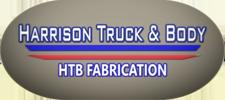 Harrison Truck & Body
