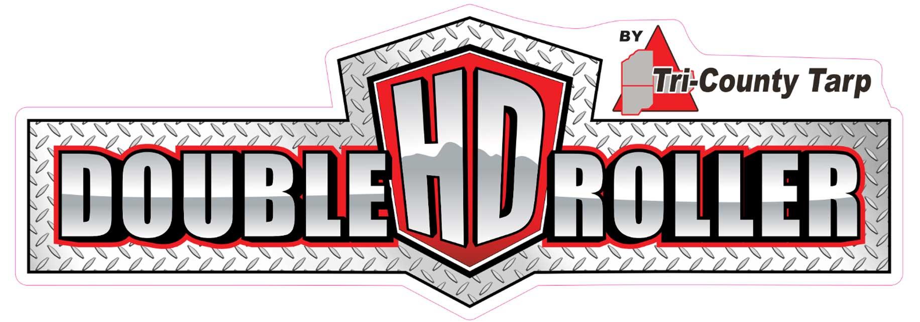 HD Double Roller