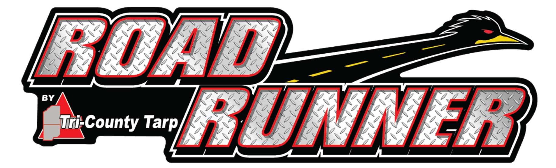 RoadRunner Sliding Tarp System