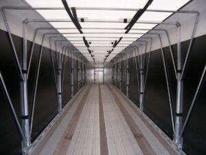 roadrunner skylight